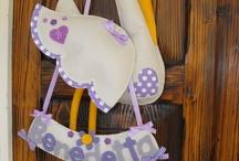 annuncianascita, torte di pannolini e regali nascita