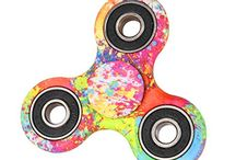 ♡Fidger spinner♡