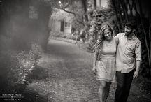 Favorites - Engagement Photos