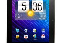 Azpen Device / Azpen Tablet Device from Handset Detection.