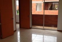 Apartamento Samanes del Lili