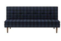 Bert & May x sofa.com