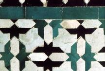 Tiles / tiles & floors