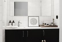 ensuite renovation ideas