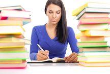 Bachelorarbeit schreiben lassen / Nicht jeder Student ist auch ein großer Schreiber. Die eigenen Gedanken so auszuformulieren, dass sie wissenschaftlichen Ansprüchen genügen, das fällt nicht jedem leicht. Hier hilft --> Bachelorarbeit schreiben lassen