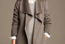 Fall Fashion 2014 / Find my fashion lusts of the season!
