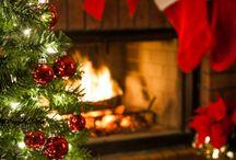 Karácsony & Kandalló