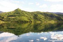 BORGHI TRENTINO ALTO ADIGE / Caldaro e il suo lago, uno dei villaggi più affascinanti del Sudtirol