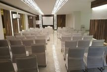 Meeting Rooms Delhi Tomar Hospitality / Book meeting rooms in delhi, conference rooms, party hall in karol bagh and banquet hall in delhi. Make Call +91-9899145516, Tomar hospitality
