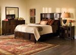 Furniture Ideas / by Andrea Coleman