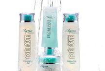 Aqua Treatment