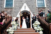 St. Mary's Church Ceremonies
