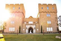 Best Southern Wedding Venues / These are the best places to get married in the South.