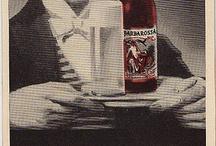 Barbarossa Beer