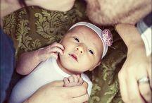 baby Favoriten