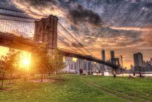 Artsy Fartsy Fotography NYC