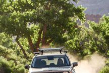 Jeep Renegade - Altri Colori