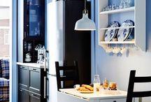 KitchenIdeas