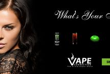 """Whats your Flavor ? / E-liquid commonly refered to """"e-juice"""" or """"juice"""" is a simple solution that produces the """"vapor"""" which resembles the smoke from a cigarette. It comes in many different flavour options. E-Liquid contains the following components  http://www.vapeconnection.com.au/e-liquid/"""