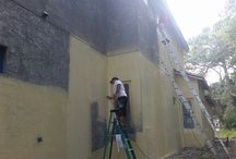 commercial painters / Orlando Florida Commercial Painting Company
