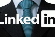 LinkedIn / Advices LinkedIn