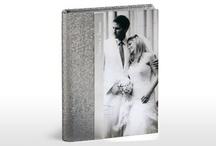 Wedding Digital & Traditional Book