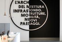 design | sign
