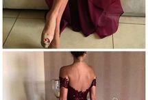 sukienki ślub