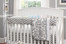 Interor (Baby and children's rooms)