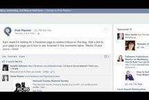 Facebook Marketing / Our board for Facebook Marketers
