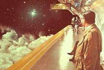 Stellar Visions