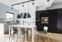 ⌂ IT _INEVITABLE TABLE ⌂ KASIA ORWAT design _metamorphosis