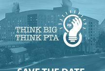 Mathnasium and PTA: A Partnership That Counts!
