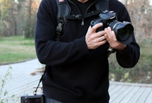 Photo Gear & Accessories