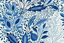fabric painting