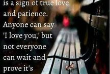 True Love...Experience It!