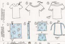 Utklädning