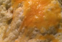 Low Carb Ketosis Recipes
