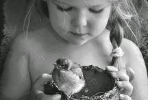 Attimi unici, catturati con un click :) / Splendide foto, che trasmettono emozioni :)