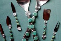 beads / by Lori Raible