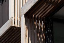 Arhitectural details