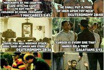 Original Israelites
