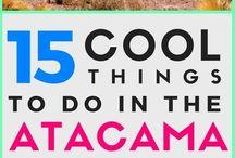 South America / South America travel, Chile, Brazil, Argentina, Iguazu, Ecuador, australia, new zealand, cook islands, auckland, melbourne, brisbane, sydney, canberra, perth, beaches, city break, travel tips, travel hacks, travelling tips, packing tips, packing tips, solo travel, couples travel, travel, travelling, adventure, wanderlust, destinations, world travel, travel blogging, travel blogs, female travel