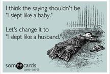 motherhood disaster