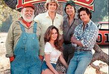 TBT - Throwback Thursday / Ricordi, memorie, vintage, retro, 70s, 80s, 90s, ritorno al passato, nostalgia