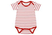 Baby Clothing / Baby clothing of all kinds