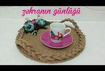 disariya is