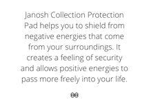 Janosh Collection