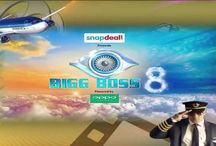 Bigg Boss 8 New Promo RELEASED