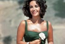 Beautiful Elizabeth